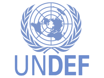 United Nations Democracy Fund