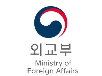 Ministry of Foreign Affairs - Republic of Korea