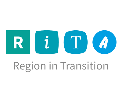 "RITA – ""Region in Transition"""