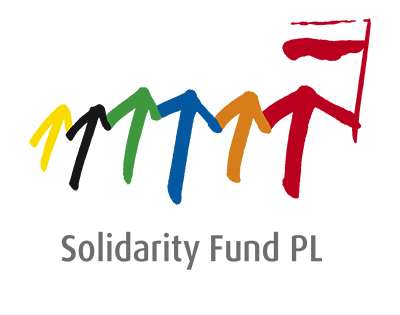 Solidarity Fund
